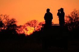 06-Sunset-at-Mkhaya-copy