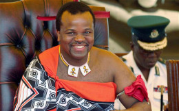King-Mswati_2202942b