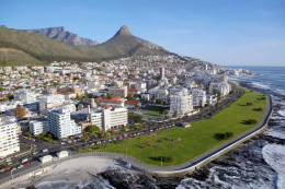 Aerial_View_of_Sea_Point,_Cape_Town_South_Africa