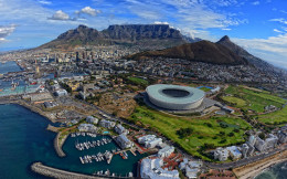 cape-town-south-africa1