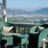 Falcons View Manor – Knysna
