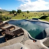 Hawane Resort - Swaziland
