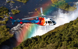 04-helicopter_vic_falls