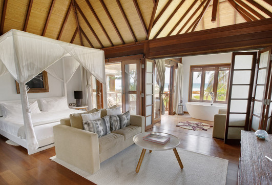 01-Sentidos-Beach-Retreat-Double-Beach-Villa-interior