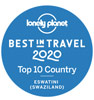 best in travel 2020jpg
