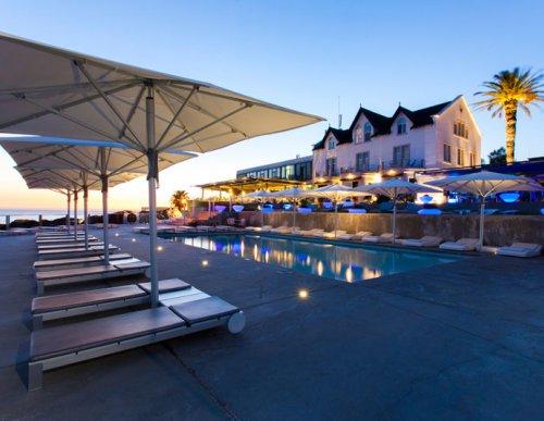 Farol Hotel - Cascais