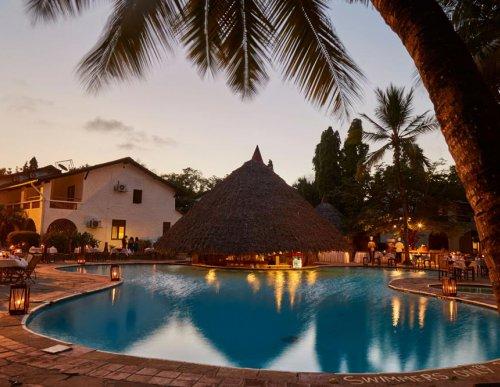 Pinewood Beach Resort & Spa - Diani, Ukunda – South Coast Mombasa