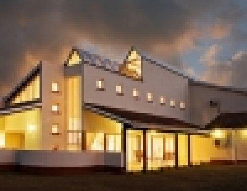 Royal Villas - Swaziland